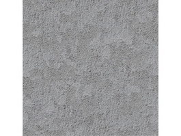 Cement sanyd rendering texture