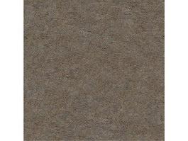 Cement wood floor texture