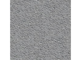 Rough concrete floor texture