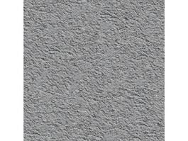 Rough concrete floor texture