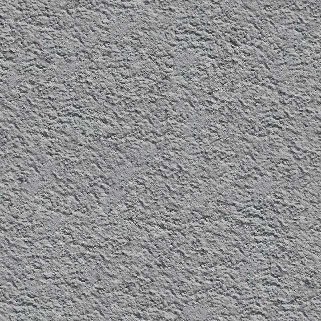 Rough concrete floor texture image 5814 on cadnav for Rough cement texture