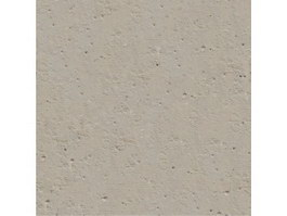 Cement retaining wall texture