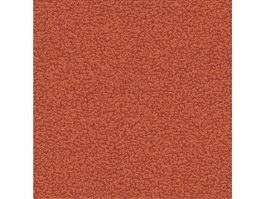 Seamless Cut Pile Saxony Carpet texture