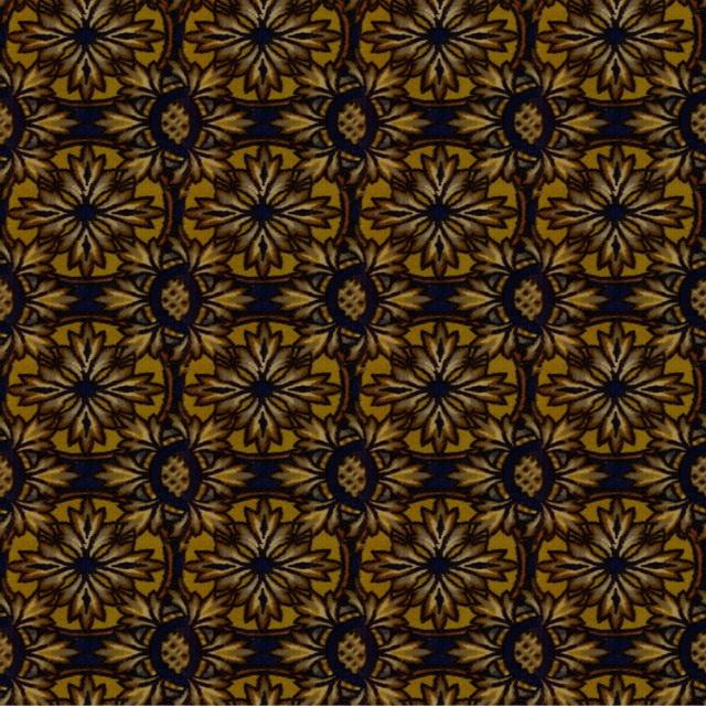 Tuft Printed Carpet Texture Image 5823 On Cadnav