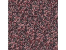 Walltowall carpeting texture
