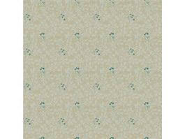 Seamless printing Carpet texture