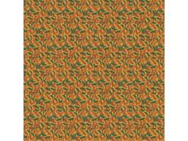 Guest Room Carpet texture