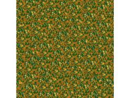 Fancy Carpet texture