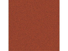 seamless red carpet texture. Seamless Red Carpet Texture