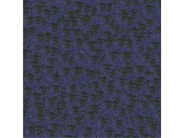 DarkSlateBlue polyester carpet texture