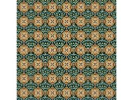 Seamless texture oriental carpet texture