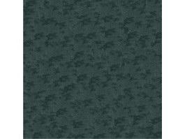 Pattern decorative carpet texture