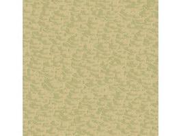 Handloom carpet texture