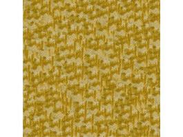 Golden carpet pattern texture