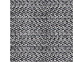 Tufted Acrylic Shaggy Carpet texture
