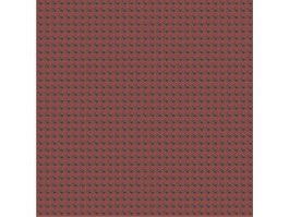 Loop piles carpet texture