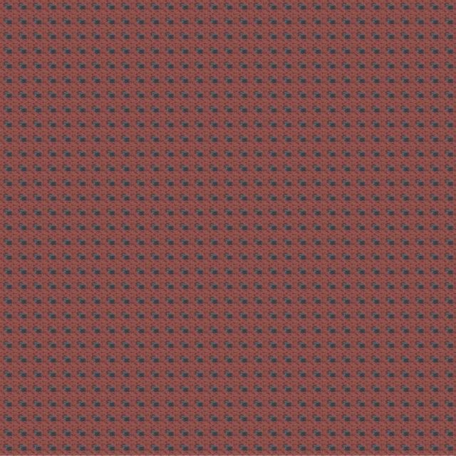 Loop piles carpet texture - Image 5851 on CadNav