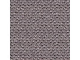 3d painted carpet texture