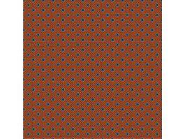 Dark Red carpet with checkered patterns texture