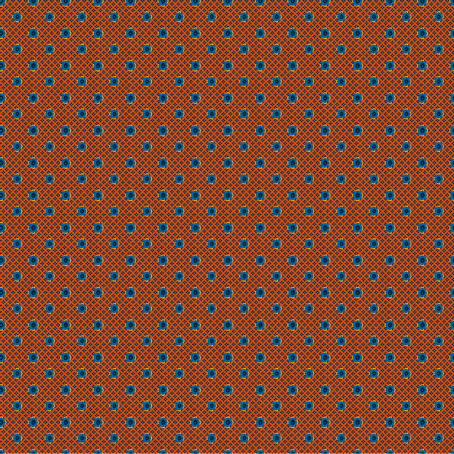 Red Carpet Texture Pattern: Dark Red Carpet With Checkered Patterns Texture