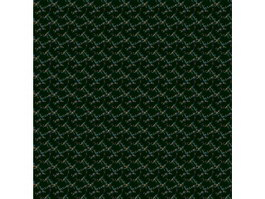 Jacquard loop pile carpet texture