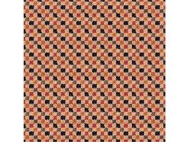 Pure wool carpet texture