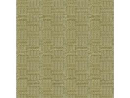 Nylon stripe carpet texture