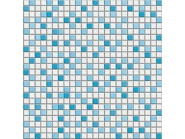 Blue Bathroom Tile Texture floor tile textures background image download - cadnav