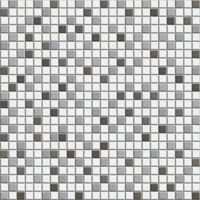 25 awesome bathroom tiles pattern photoshop