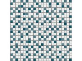 Decor Mosaic Art pattern texture