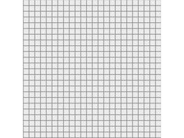 Bump Mosaic Pattern texture