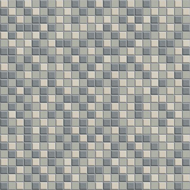 Mosaic Tile 3d Pattern Texture Image 5936 On Cadnav