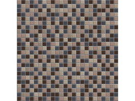 Wall Tile Ceramic Mosaic Pattern texture