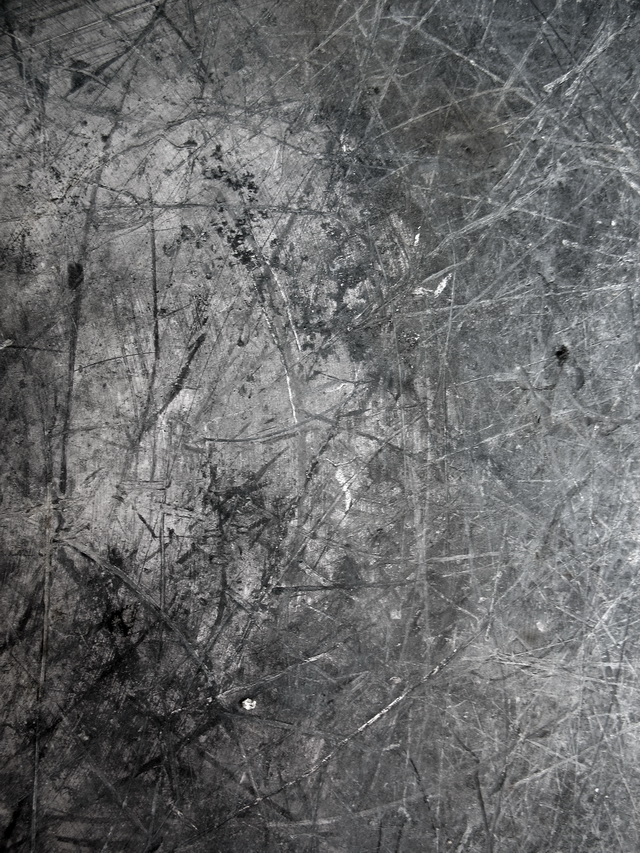 Scratches of Black Metal texture - Image 5947 on CadNav