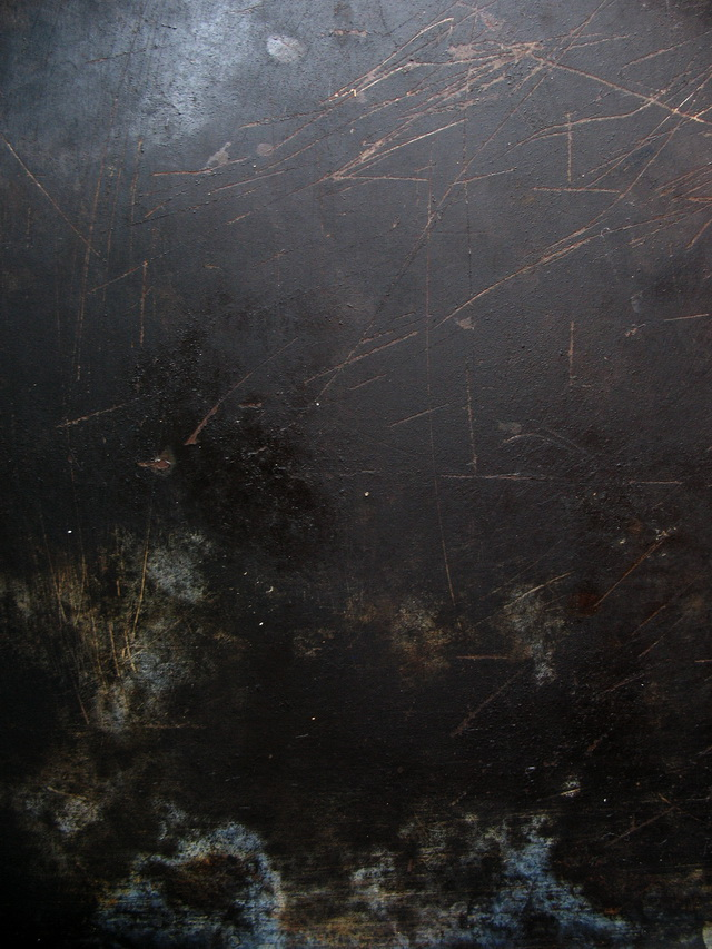 Scratches Dirty Mark On Metal Texture Image 5952 On Cadnav