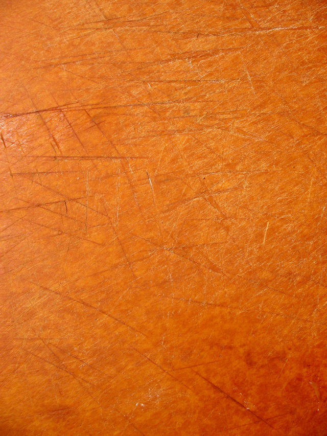Scratches on golden metal surface texture - Image 5954 on ...