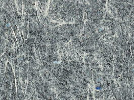 Grey marbled paper texture