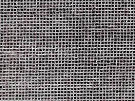 Filter paper texture