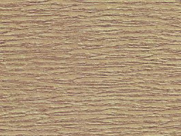 Wrinkled art cover paper texture