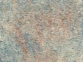 Linen paper art poster paper texture