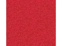 Carpet textures background image download page 4 - CadNav.com