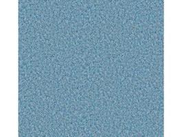 Dodger Blue Polyester exhibition carpet texture