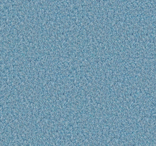 Dodger Blue Polyester exhibition carpet texture Image 6041 on CadNav