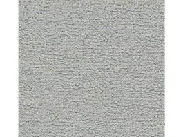 Light Grey textured carpet texture