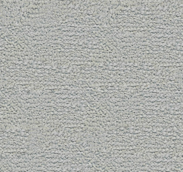 light grey textured carpet texture