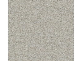 Light Grey frieze carpet texture