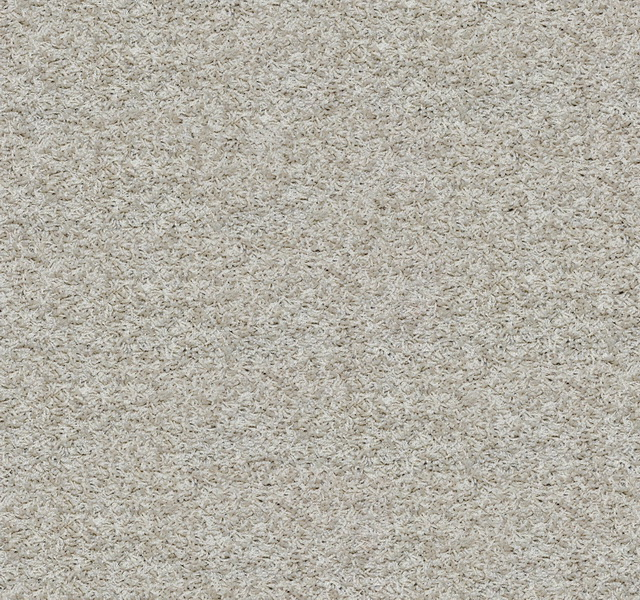 light grey frieze carpet texture