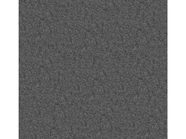 DimGray Saxony carpet texture