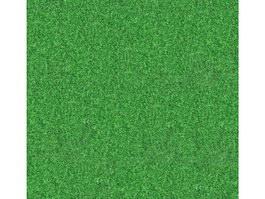 Green nylon floor carpet texture