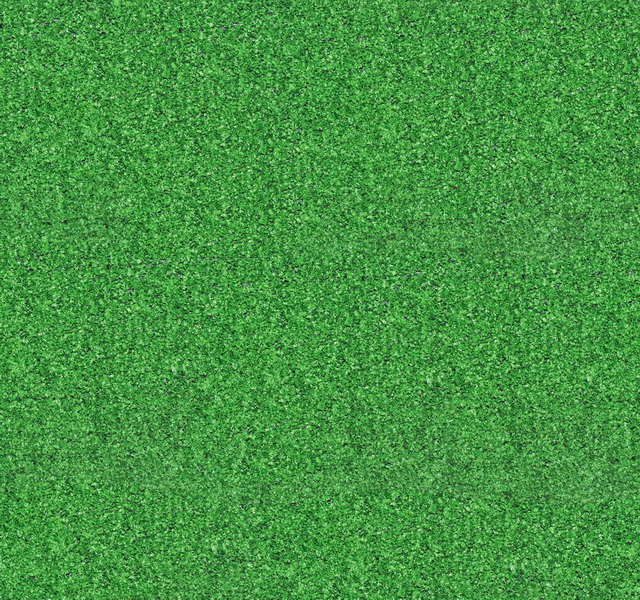 Green nylon floor carpet texture image 6045 on cadnav for Light green carpet texture